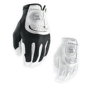 Wilson Staff� Men's Fit-All� Golf Glove