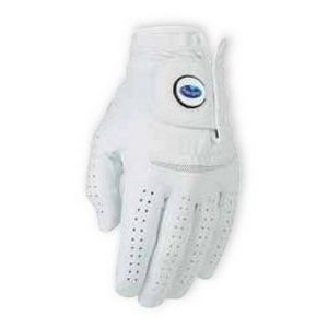 FootJoy� Right Hand Custom Q-Mark� Men's Cadet Golf Glove