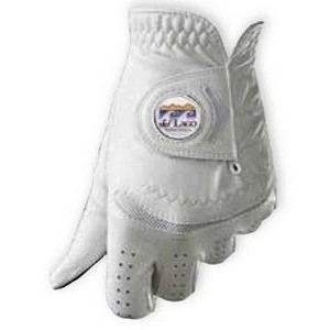 FootJoy� Right Hand Custom Q-Mark� Women's Golf Glove
