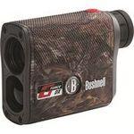 Custom Bushnell Camo G Force DX Laser RangeFinder