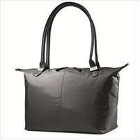 Samsonite Jordyn Ladies Computer Tote Bag