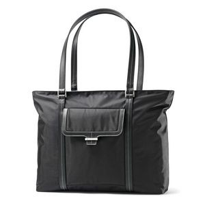 Samsonite Women's Ultima 2 Laptop Bag
