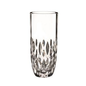 "Waterford Erin 8"" Vase"