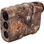 Custom Bushnell Bone collector Realtree Laser RangeFinder