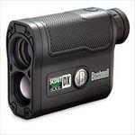 Custom Bushnell Scout DX 1000 Laser RangeFinder
