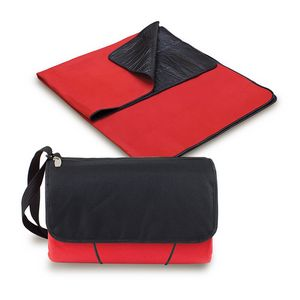 Blanket Tote - Outdoor Picnic Blanket