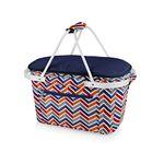Custom Market Basket - Collections