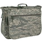 Custom Garment Bag ABU