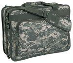 Custom Laptop Attache/ Backpack