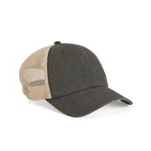 American Needle Windale Cap