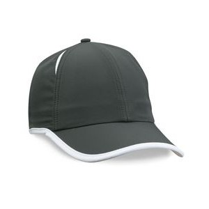 Team Sportsman™ Performance Ripstop Runner's Cap