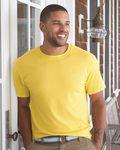 Custom Hanes EcoSmart T-Shirt