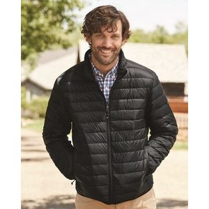 Waterproof® 32 Degrees Packable Down Jacket
