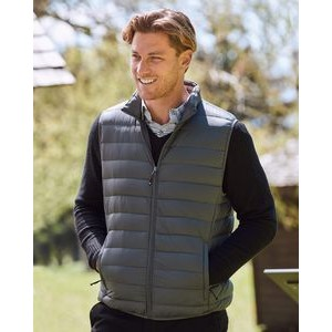 Weatherproof® 32 Degrees Packable Down Vest