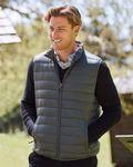 Custom Weatherproof 32 Degrees Packable Down Vest