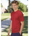 Custom Augusta Sportswear Performance T-Shirt