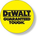 Custom 251 to 300Sq. Inch Custom Yellow Matte Vinyl Decal with Standard Adhesive