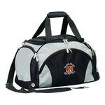 Custom The Streamline Duffle Bag