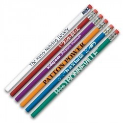 Value Round Pencil