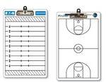 Custom Styrene Coaches Boards