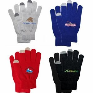 AAkron FCD Touch Screen Gloves