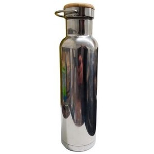 Double Wall Stainless Water Bottle