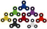 Custom Fidget Spinner
