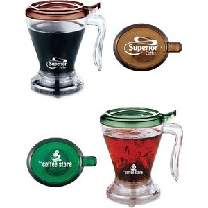 Ingeni Coffee & Tea Maker