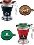 Custom Ingeni Coffee & Tea Maker
