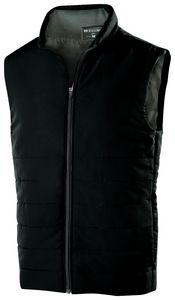 Custom Adult Admire Vest