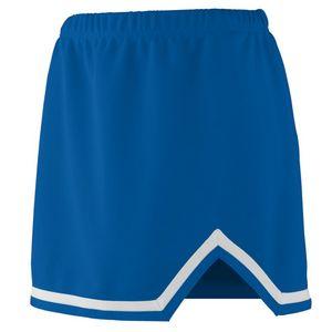 Custom Girls' Energy Skirt