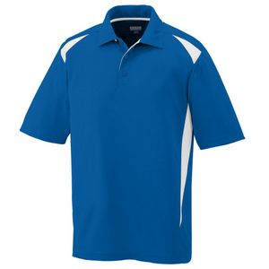 Custom Men's Premier Sport Shirt
