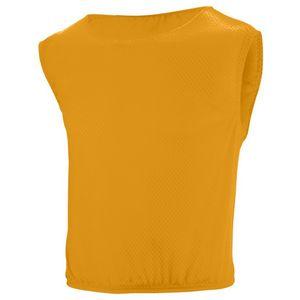 Custom Adult Scrimmage Vest