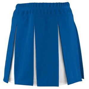 Custom Girls' Liberty Skirt