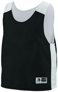 Custom Adult Face Off Reversible Jersey