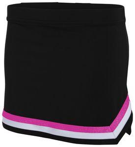 Custom Ladies Pike Skirt