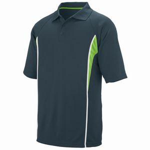 Custom Men's Rival Sport Shirt