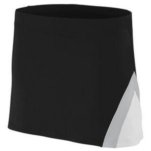 Custom Girls' Cheer Flex Skirt