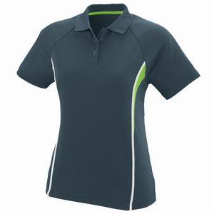 Custom Ladies' Rival Sport Shirt
