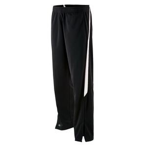 Holloway Sportswear Youth Determination Pant