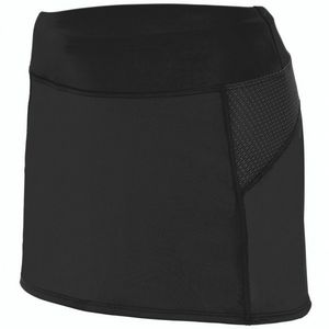 Custom Ladies' Femfit Skort