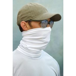 Paragon Neck Gaiter (Face Shield/Face Mask)