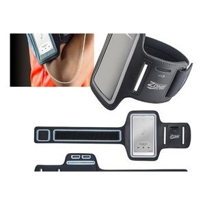 Velcro® Sports Armband For iPhone® 6 & 6 Plus