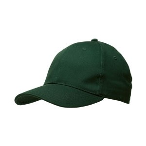 Bayside® Structured Cap