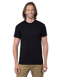 Custom Bayside 50/50 Basic T-Shirt