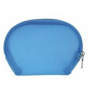 Opaque Cute Cosmetic Bag