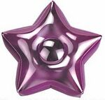 Custom Inflatable Star Shape Cushion