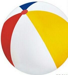 36 Beach Ball