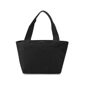 Custom Sonic Cooler Tote Bag