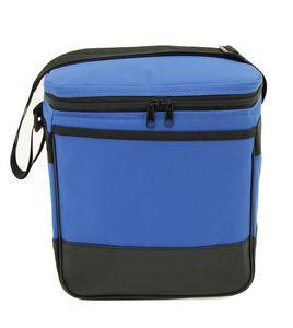 Custom Looper Sports Cooler Bag